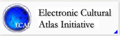 Electronic Cultural Atlas Initiative